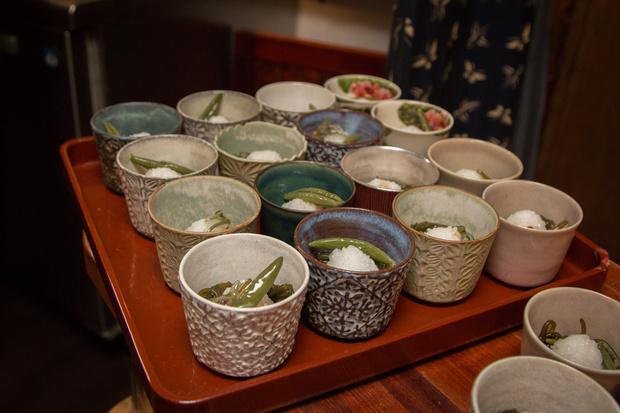 160823 Takenaka Sayaka-143.jpg