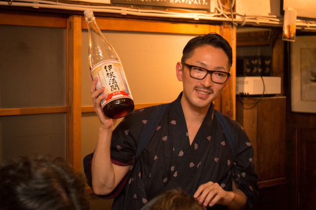 160823 Takenaka Sayaka-167.jpg