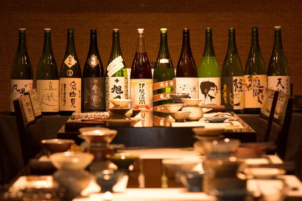 160823 Takenaka Sayaka-18.jpg