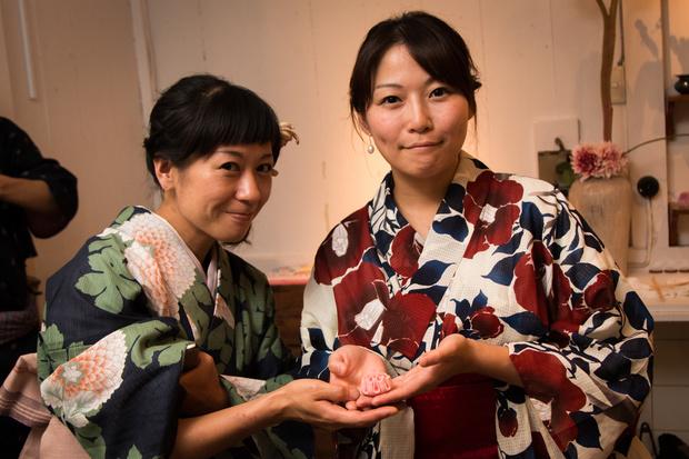 160823 Takenaka Sayaka-264.jpg