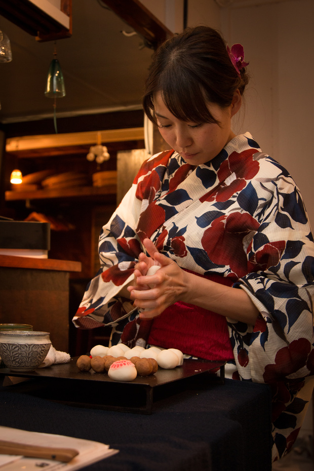 160823 Takenaka Sayaka-28.jpg