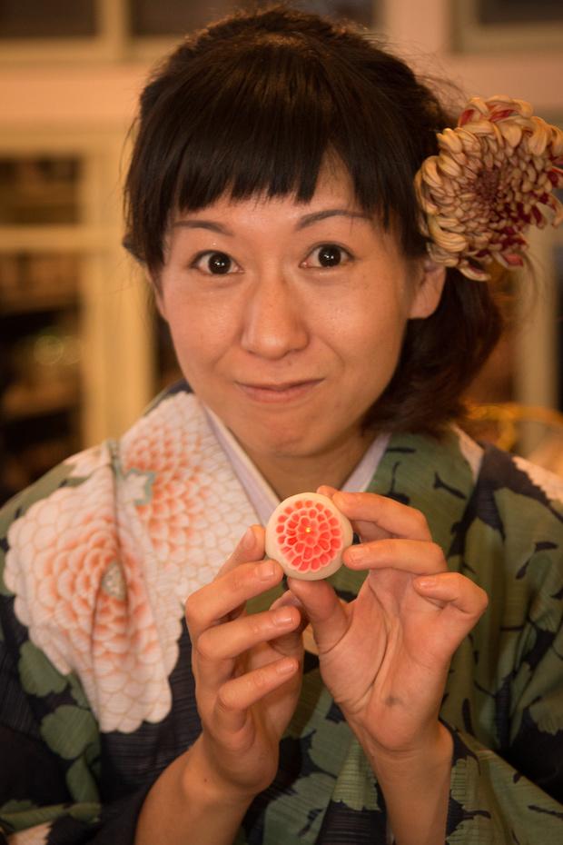 160823 Takenaka Sayaka-30.jpg