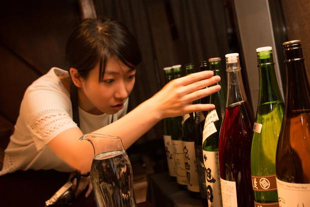 160823 Takenaka Sayaka-46.jpg