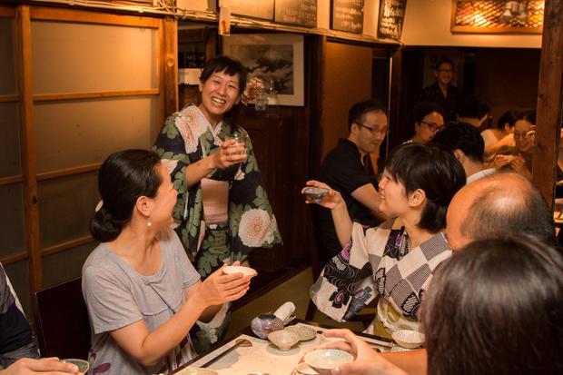 160823 Takenaka Sayaka-62.jpg