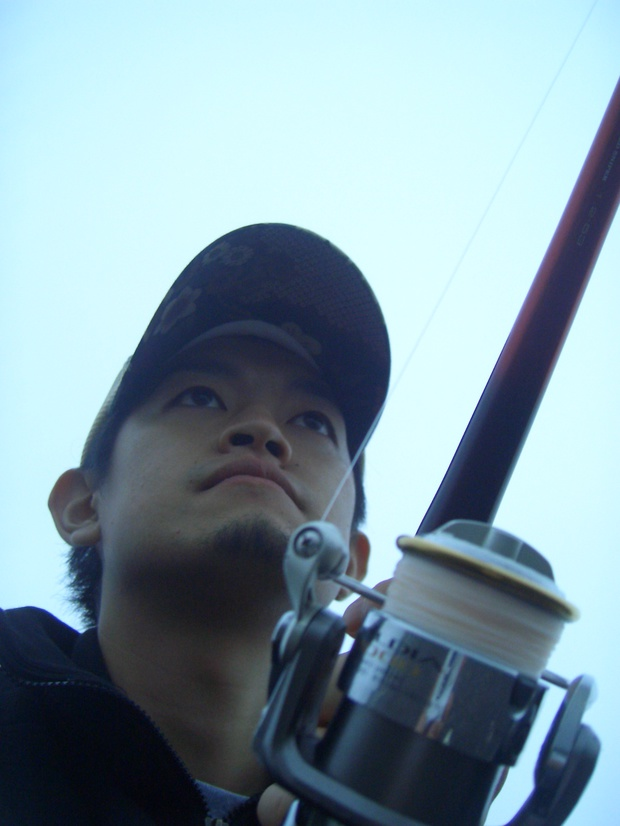fishingCIMG4122.jpg