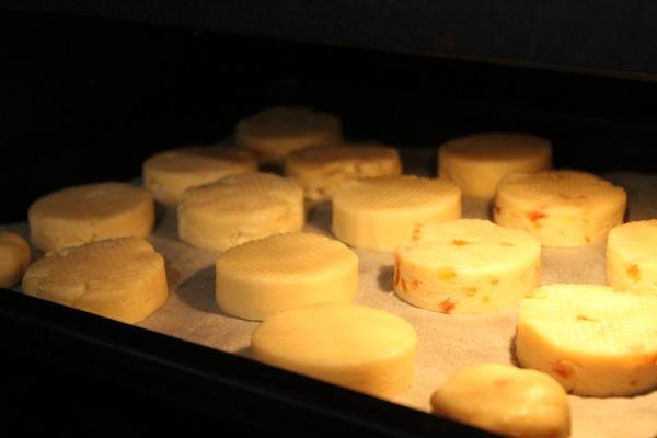 「オーブンとスコーン写真フリー」の画像検索結果