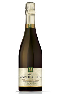 chateau-martinolles-blanquette-limoux.jpg