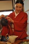 日本紅茶のはじめかた