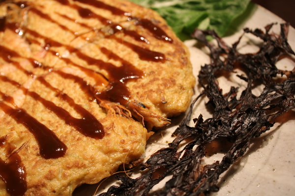 okonomiyakiIMG_0998.jpg