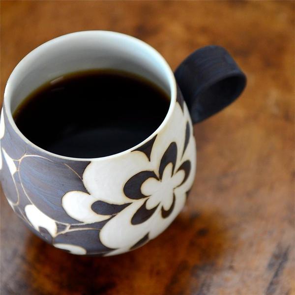 coffee15825835_1388709657836832_8247632135882969808_n.jpg