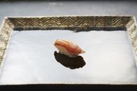 寿司アート展
