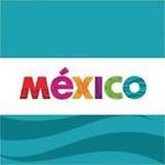 メキシコWEEK & メキシカンナイト