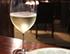 シャルドネワインと寿司の会