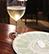 ボルドーワインと寿司の会
