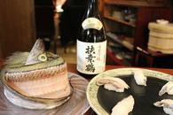 第21回 一魚一酒(いちぎょいっしゅ)(島根県)