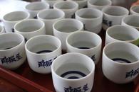 第6回 日本酒の基本勉強会