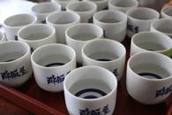 第9回 日本酒の基本勉強会