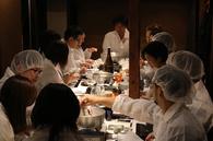 第3回 日本酒実験室