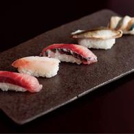 銀座三越 『食の瀬戸内フェア』 × 酢飯屋
