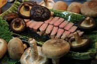 第5回『寿司屋の牛レストラン』