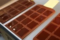 第33回 本物のチョコレート作り体験会