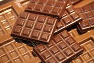 第35回 本物のチョコレート作り体験会