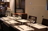 第2回 ナチュラルワインと寿司の会