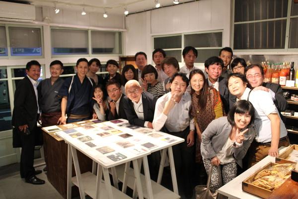 dai20ichigyoissyuIMG_4032.jpg