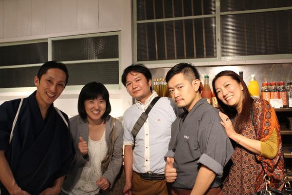 dai20ichigyoissyuIMG_4034.jpg