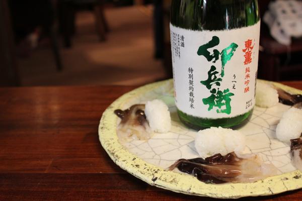 ichigyo16_IMG_9316.jpg