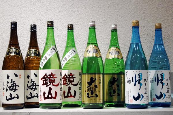 sake201704RGB.jpg