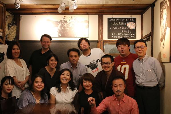 sushiIMG_4814.jpg